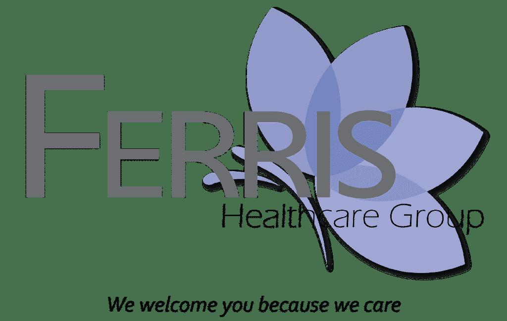 ferris-logo-w-tagline_transparent